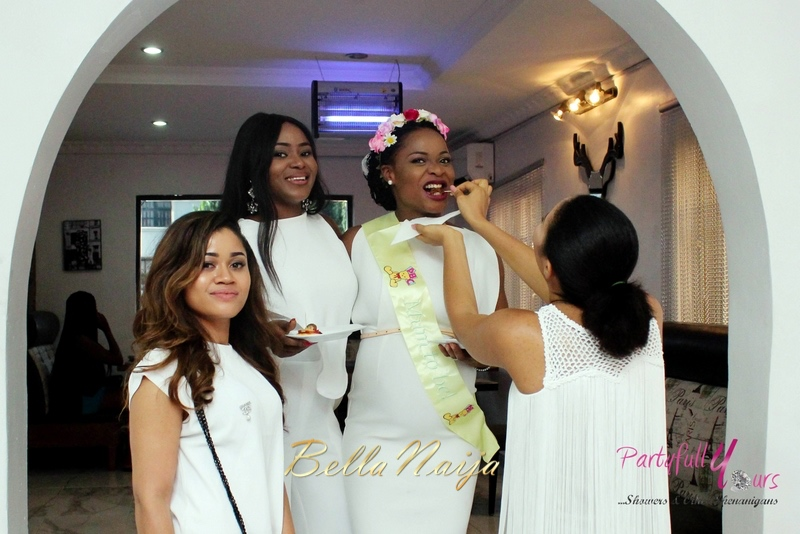SHANIRAS SAFARI BABY SHOWER BELLA NAIJA MARCH 2016_IMG_5567
