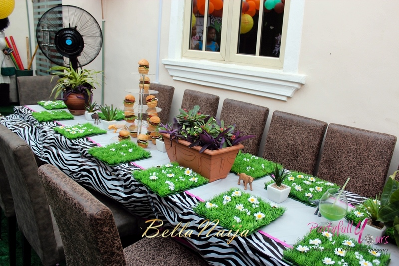 SHANIRAS SAFARI BABY SHOWER BELLA NAIJA MARCH 2016_IMG_5608