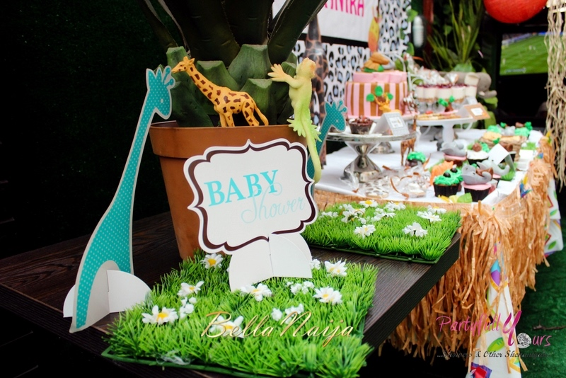 SHANIRAS SAFARI BABY SHOWER BELLA NAIJA MARCH 2016_IMG_5616