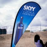 SKYY Banner3