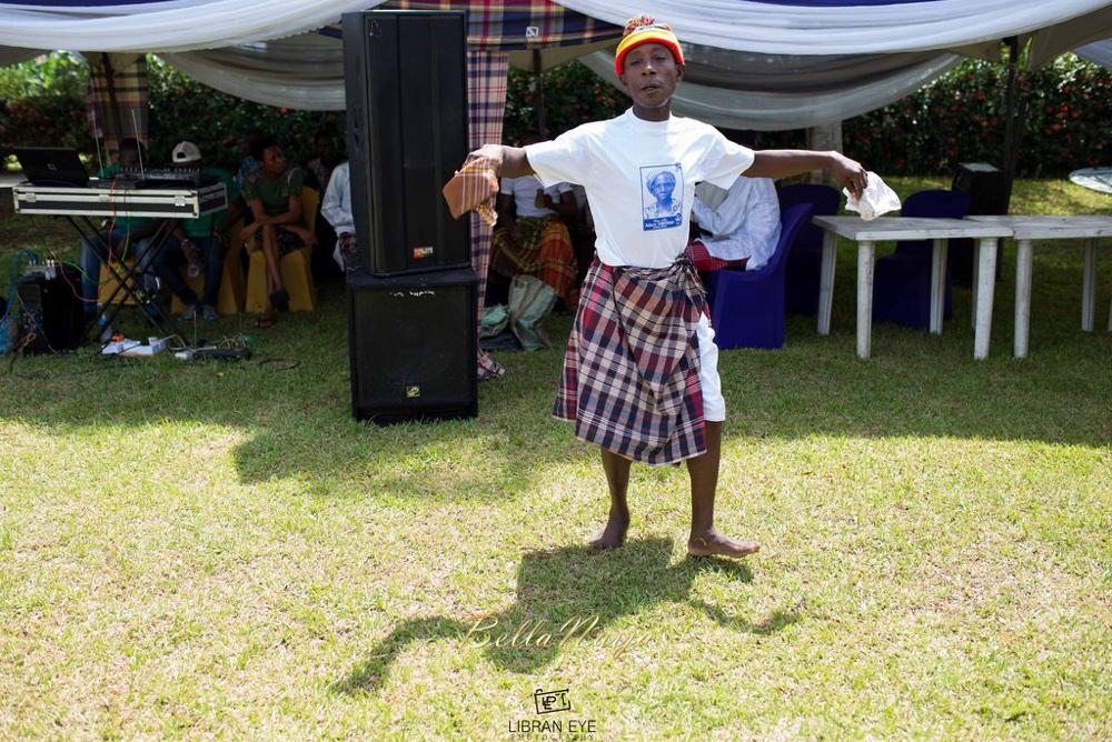 Sakenim and Andrew Esiri_Wedding in Port Harcourt_Ekpeye_Nigerian Wedding_BellaNaija 2016_Libran Eye Photography_SATM-10