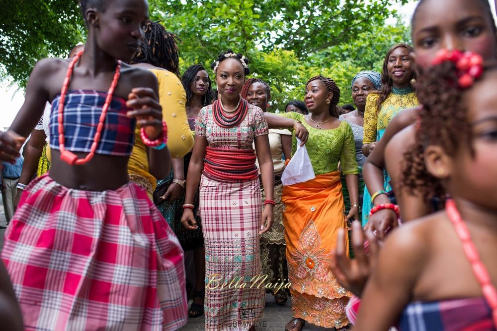 Sakenim and Andrew Esiri_Wedding in Port Harcourt_Ekpeye_Nigerian Wedding_BellaNaija 2016_Libran Eye Photography_SATM-21