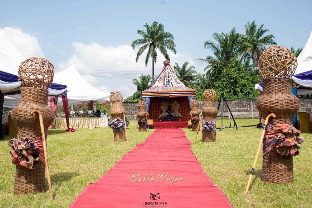 Sakenim and Andrew Esiri_Wedding in Port Harcourt_Ekpeye_Nigerian Wedding_BellaNaija 2016_Libran Eye Photography_SATM-3