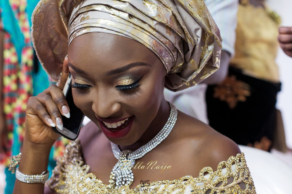 Sakenim and Andrew Esiri_Wedding in Port Harcourt_Ekpeye_Nigerian Wedding_BellaNaija 2016_Libran Eye Photography_SATM-34