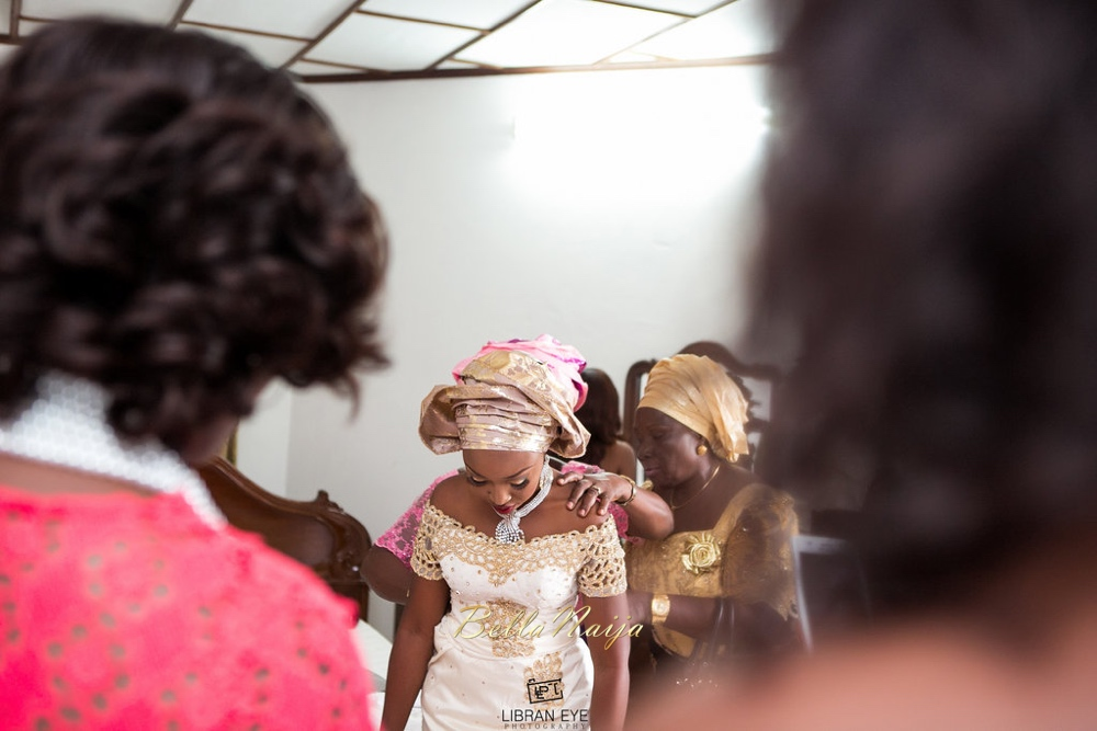 Sakenim and Andrew Esiri_Wedding in Port Harcourt_Ekpeye_Nigerian Wedding_BellaNaija 2016_Libran Eye Photography_SATM-35