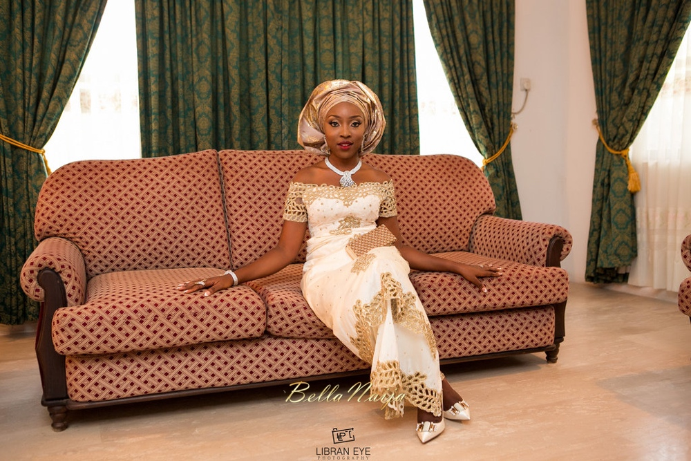 Sakenim and Andrew Esiri_Wedding in Port Harcourt_Ekpeye_Nigerian Wedding_BellaNaija 2016_Libran Eye Photography_SATM-44