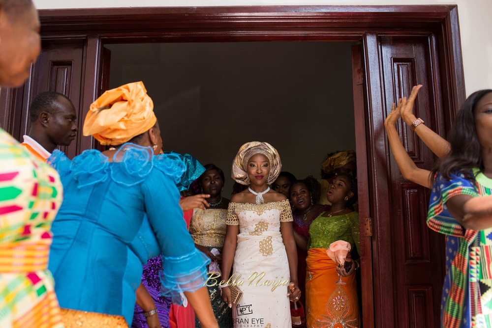 Sakenim and Andrew Esiri_Wedding in Port Harcourt_Ekpeye_Nigerian Wedding_BellaNaija 2016_Libran Eye Photography_SATM-49