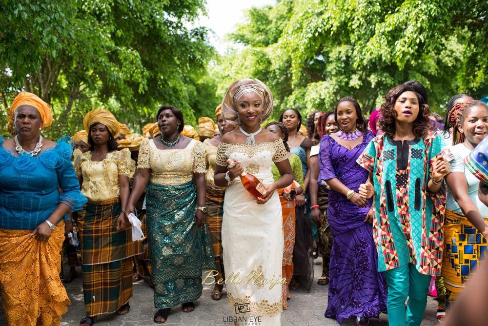 Sakenim and Andrew Esiri_Wedding in Port Harcourt_Ekpeye_Nigerian Wedding_BellaNaija 2016_Libran Eye Photography_SATM-51