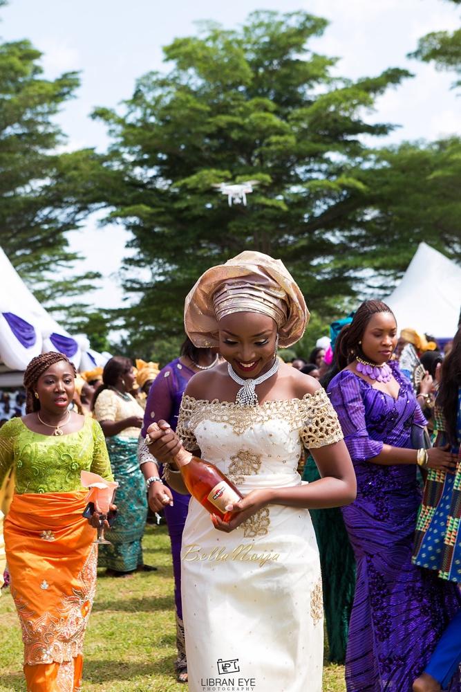 Sakenim and Andrew Esiri_Wedding in Port Harcourt_Ekpeye_Nigerian Wedding_BellaNaija 2016_Libran Eye Photography_SATM-53