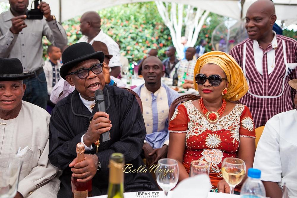 Sakenim and Andrew Esiri_Wedding in Port Harcourt_Ekpeye_Nigerian Wedding_BellaNaija 2016_Libran Eye Photography_SATM-55