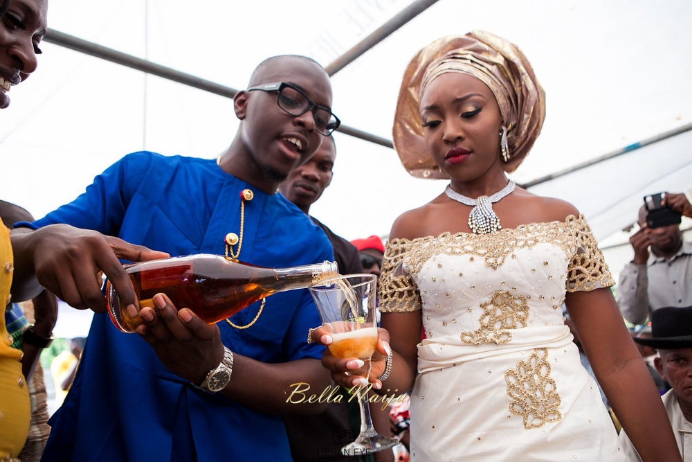 Sakenim and Andrew Esiri_Wedding in Port Harcourt_Ekpeye_Nigerian Wedding_BellaNaija 2016_Libran Eye Photography_SATM-56