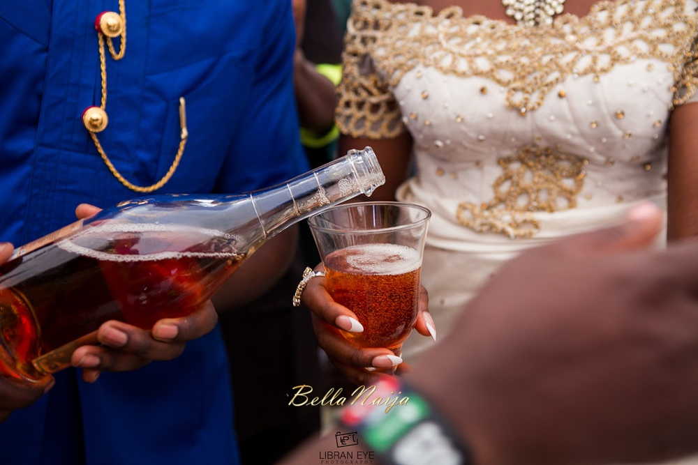 Sakenim and Andrew Esiri_Wedding in Port Harcourt_Ekpeye_Nigerian Wedding_BellaNaija 2016_Libran Eye Photography_SATM-57