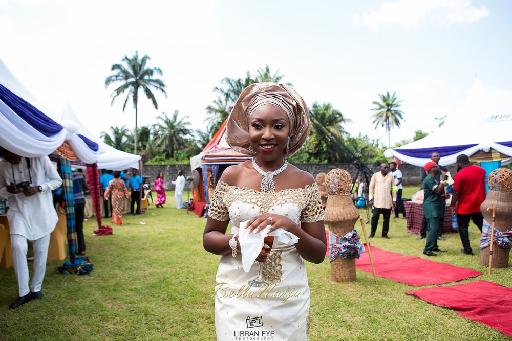 Sakenim and Andrew Esiri_Wedding in Port Harcourt_Ekpeye_Nigerian Wedding_BellaNaija 2016_Libran Eye Photography_SATM-58