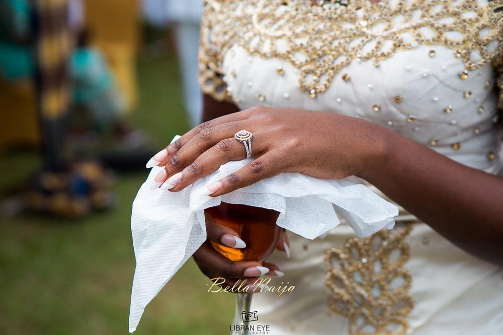 Sakenim and Andrew Esiri_Wedding in Port Harcourt_Ekpeye_Nigerian Wedding_BellaNaija 2016_Libran Eye Photography_SATM-59