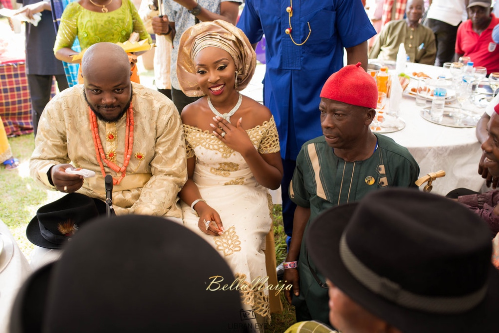 Sakenim and Andrew Esiri_Wedding in Port Harcourt_Ekpeye_Nigerian Wedding_BellaNaija 2016_Libran Eye Photography_SATM-63