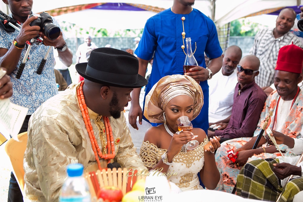 Sakenim and Andrew Esiri_Wedding in Port Harcourt_Ekpeye_Nigerian Wedding_BellaNaija 2016_Libran Eye Photography_SATM-65