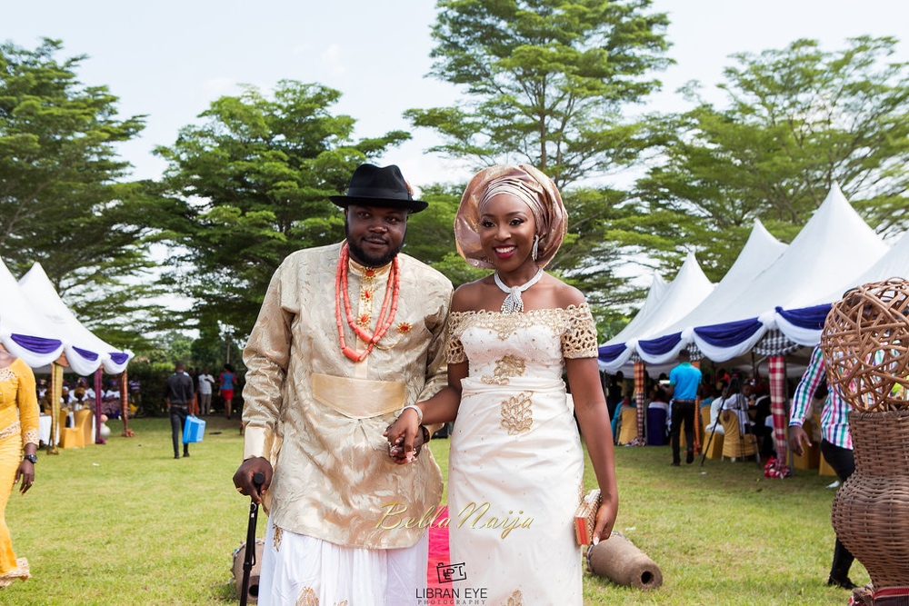 Sakenim and Andrew Esiri_Wedding in Port Harcourt_Ekpeye_Nigerian Wedding_BellaNaija 2016_Libran Eye Photography_SATM-69