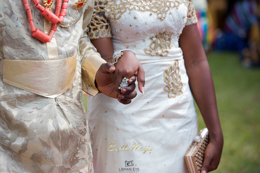Sakenim and Andrew Esiri_Wedding in Port Harcourt_Ekpeye_Nigerian Wedding_BellaNaija 2016_Libran Eye Photography_SATM-72