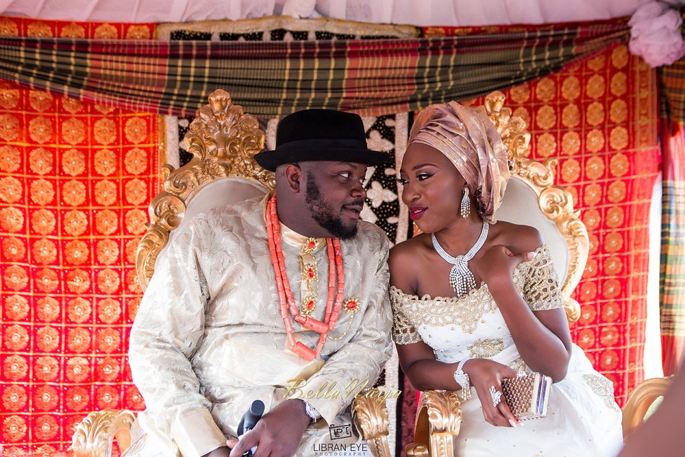 Sakenim and Andrew Esiri_Wedding in Port Harcourt_Ekpeye_Nigerian Wedding_BellaNaija 2016_Libran Eye Photography_SATM-74