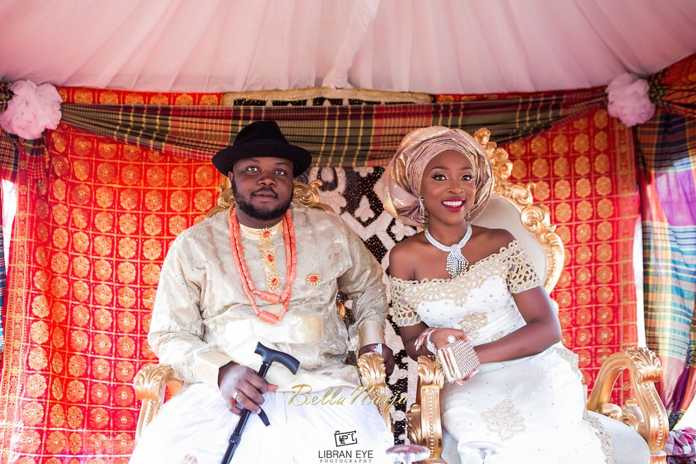 Sakenim and Andrew Esiri_Wedding in Port Harcourt_Ekpeye_Nigerian Wedding_BellaNaija 2016_Libran Eye Photography_SATM-75