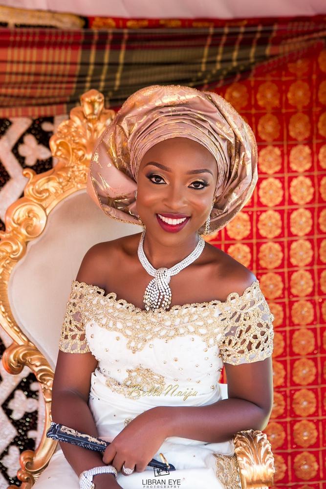 Sakenim and Andrew Esiri_Wedding in Port Harcourt_Ekpeye_Nigerian Wedding_BellaNaija 2016_Libran Eye Photography_SATM-81