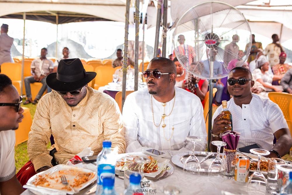 Sakenim and Andrew Esiri_Wedding in Port Harcourt_Ekpeye_Nigerian Wedding_BellaNaija 2016_Libran Eye Photography_SATM-83