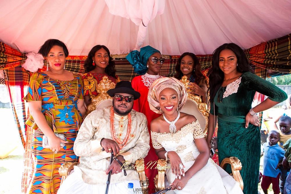 Sakenim and Andrew Esiri_Wedding in Port Harcourt_Ekpeye_Nigerian Wedding_BellaNaija 2016_Libran Eye Photography_SATM-88
