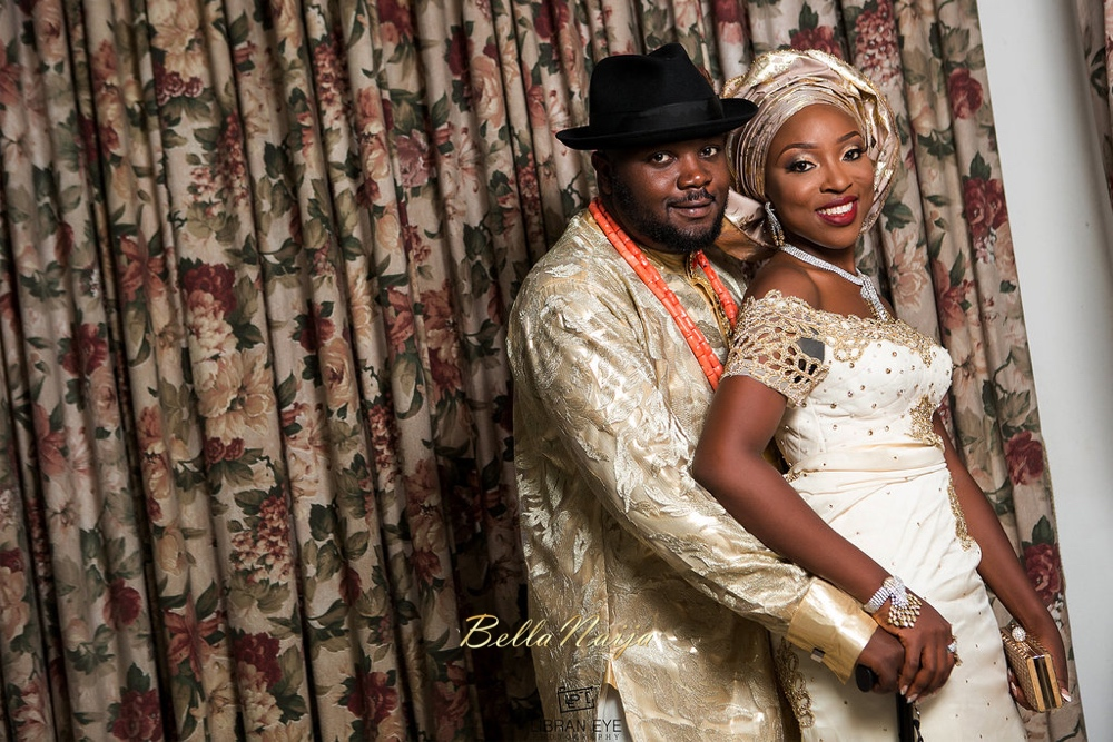 Sakenim and Andrew Esiri_Wedding in Port Harcourt_Ekpeye_Nigerian Wedding_BellaNaija 2016_Libran Eye Photography_SATM-91