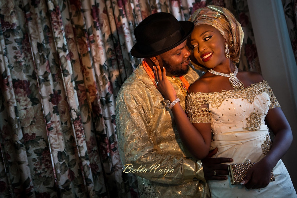 Sakenim and Andrew Esiri_Wedding in Port Harcourt_Ekpeye_Nigerian Wedding_BellaNaija 2016_Libran Eye Photography_SATM-92