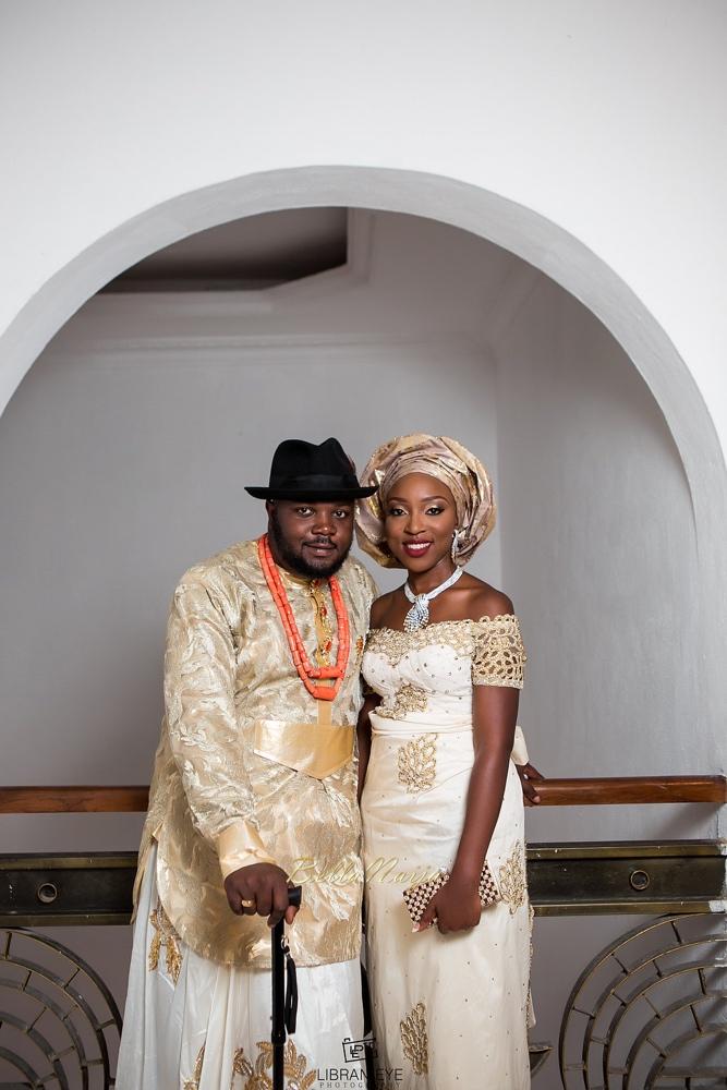 Sakenim and Andrew Esiri_Wedding in Port Harcourt_Ekpeye_Nigerian Wedding_BellaNaija 2016_Libran Eye Photography_SATM-94