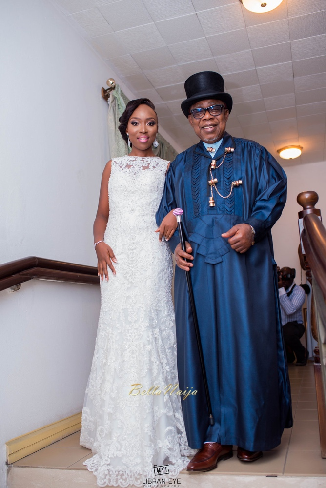 Sakenim and Andrew Esiri_Wedding in Port Harcourt_Ekpeye_Nigerian Wedding_BellaNaija 2016_Libran Eye Photography_SAW-10