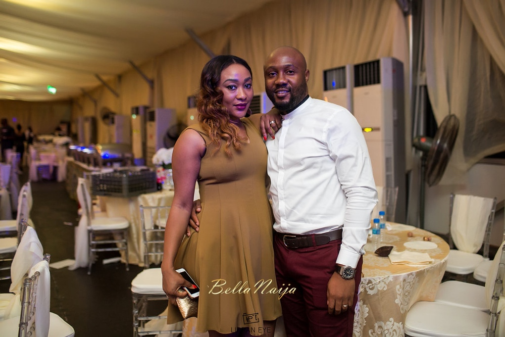 Sakenim and Andrew Esiri_Wedding in Port Harcourt_Ekpeye_Nigerian Wedding_BellaNaija 2016_Libran Eye Photography_SAW-106