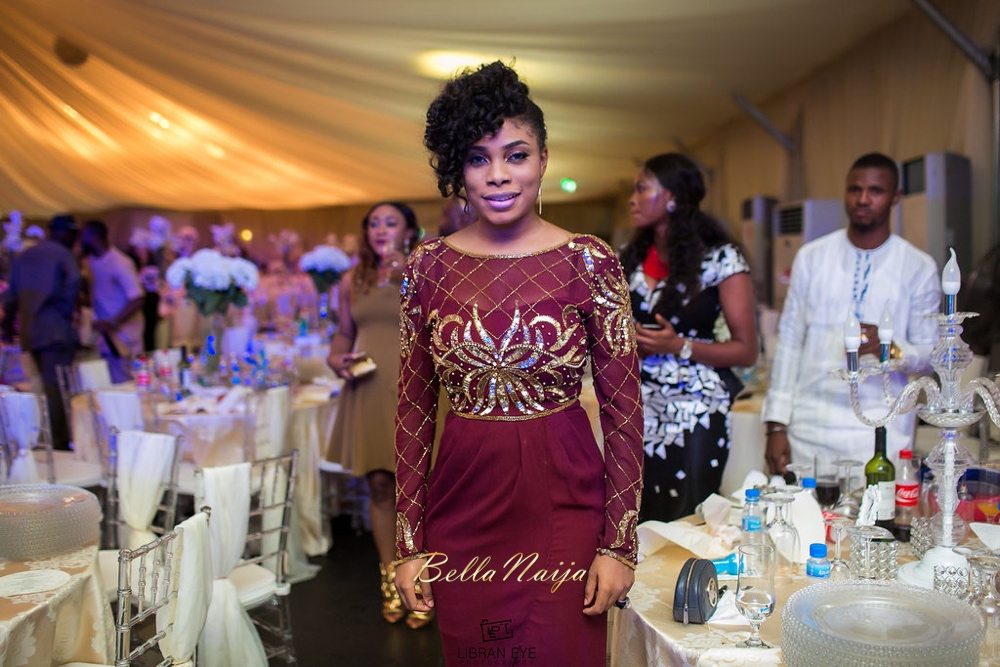 Sakenim and Andrew Esiri_Wedding in Port Harcourt_Ekpeye_Nigerian Wedding_BellaNaija 2016_Libran Eye Photography_SAW-107