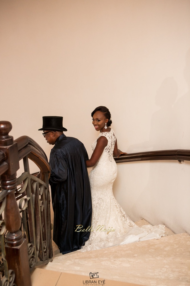 Sakenim and Andrew Esiri_Wedding in Port Harcourt_Ekpeye_Nigerian Wedding_BellaNaija 2016_Libran Eye Photography_SAW-11