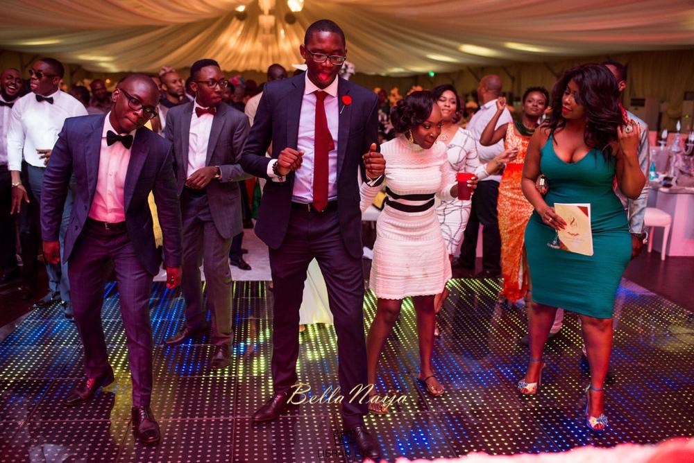 Sakenim and Andrew Esiri_Wedding in Port Harcourt_Ekpeye_Nigerian Wedding_BellaNaija 2016_Libran Eye Photography_SAW-111