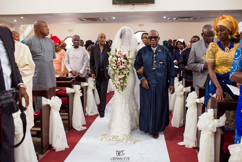Sakenim and Andrew Esiri_Wedding in Port Harcourt_Ekpeye_Nigerian Wedding_BellaNaija 2016_Libran Eye Photography_SAW-12