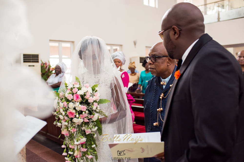 Sakenim and Andrew Esiri_Wedding in Port Harcourt_Ekpeye_Nigerian Wedding_BellaNaija 2016_Libran Eye Photography_SAW-13
