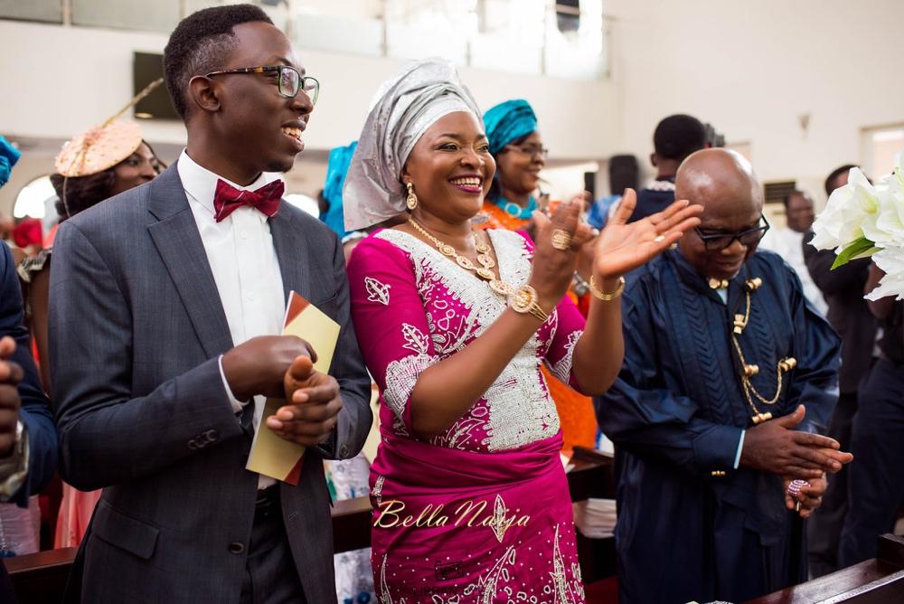 Sakenim and Andrew Esiri_Wedding in Port Harcourt_Ekpeye_Nigerian Wedding_BellaNaija 2016_Libran Eye Photography_SAW-15