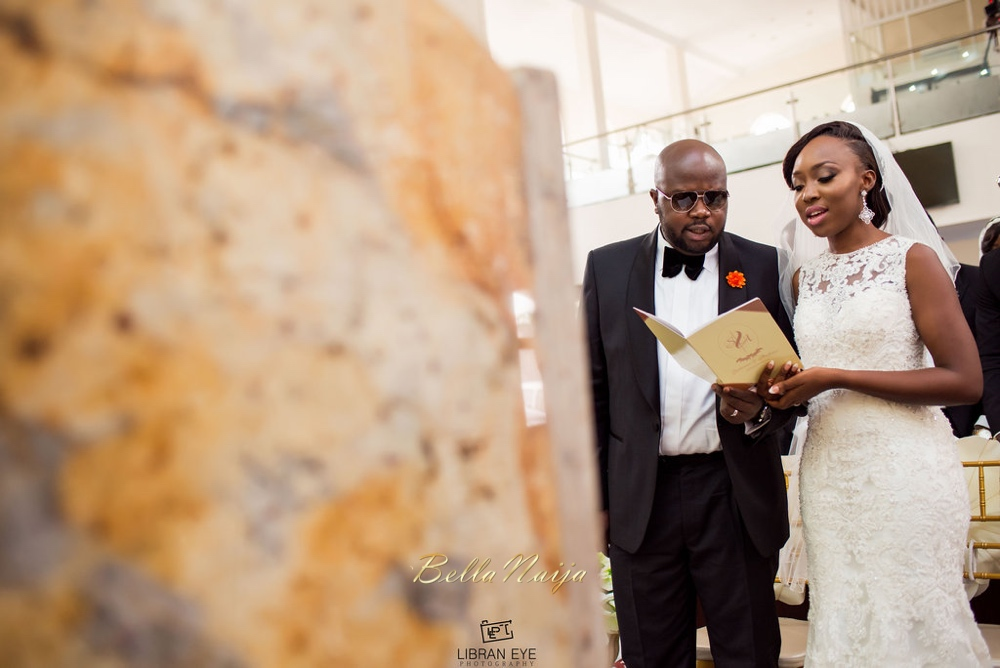Sakenim and Andrew Esiri_Wedding in Port Harcourt_Ekpeye_Nigerian Wedding_BellaNaija 2016_Libran Eye Photography_SAW-19