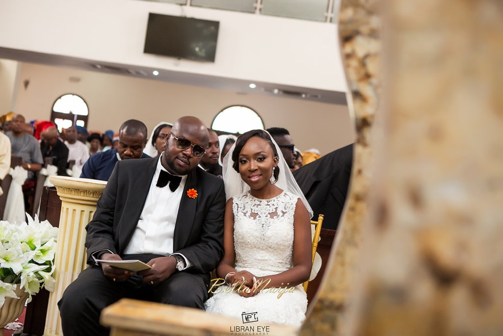 Sakenim and Andrew Esiri_Wedding in Port Harcourt_Ekpeye_Nigerian Wedding_BellaNaija 2016_Libran Eye Photography_SAW-20