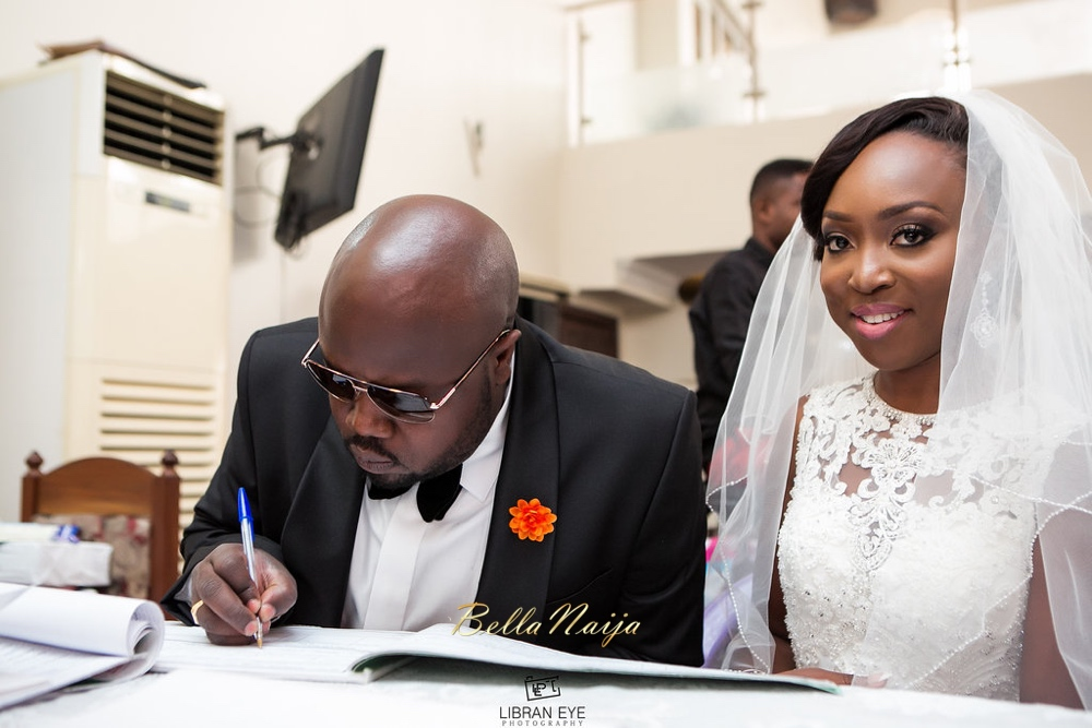 Sakenim and Andrew Esiri_Wedding in Port Harcourt_Ekpeye_Nigerian Wedding_BellaNaija 2016_Libran Eye Photography_SAW-23