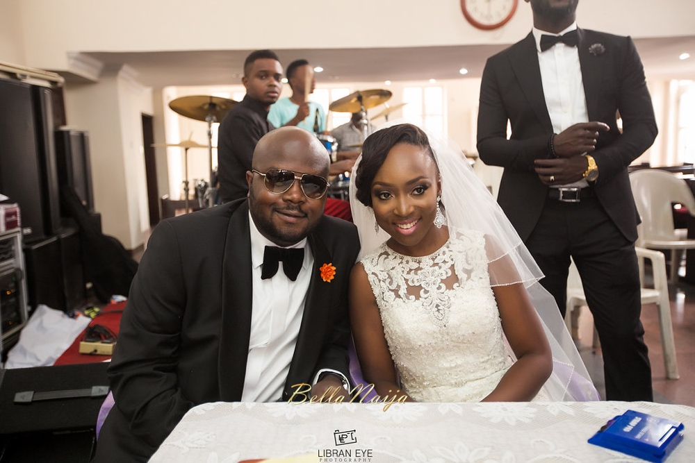 Sakenim and Andrew Esiri_Wedding in Port Harcourt_Ekpeye_Nigerian Wedding_BellaNaija 2016_Libran Eye Photography_SAW-24
