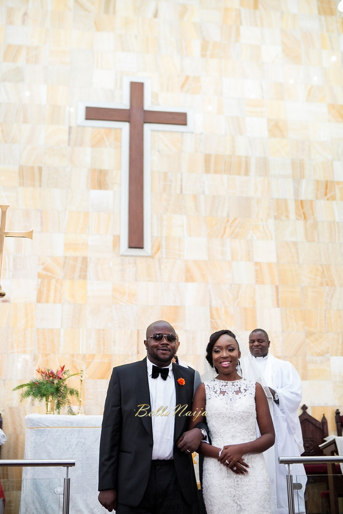 Sakenim and Andrew Esiri_Wedding in Port Harcourt_Ekpeye_Nigerian Wedding_BellaNaija 2016_Libran Eye Photography_SAW-26