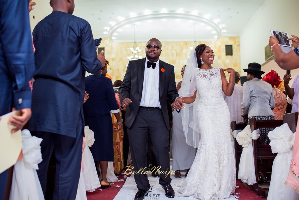 Sakenim and Andrew Esiri_Wedding in Port Harcourt_Ekpeye_Nigerian Wedding_BellaNaija 2016_Libran Eye Photography_SAW-30