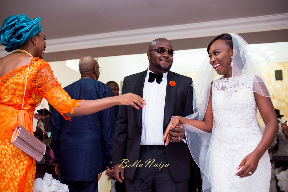 Sakenim and Andrew Esiri_Wedding in Port Harcourt_Ekpeye_Nigerian Wedding_BellaNaija 2016_Libran Eye Photography_SAW-31