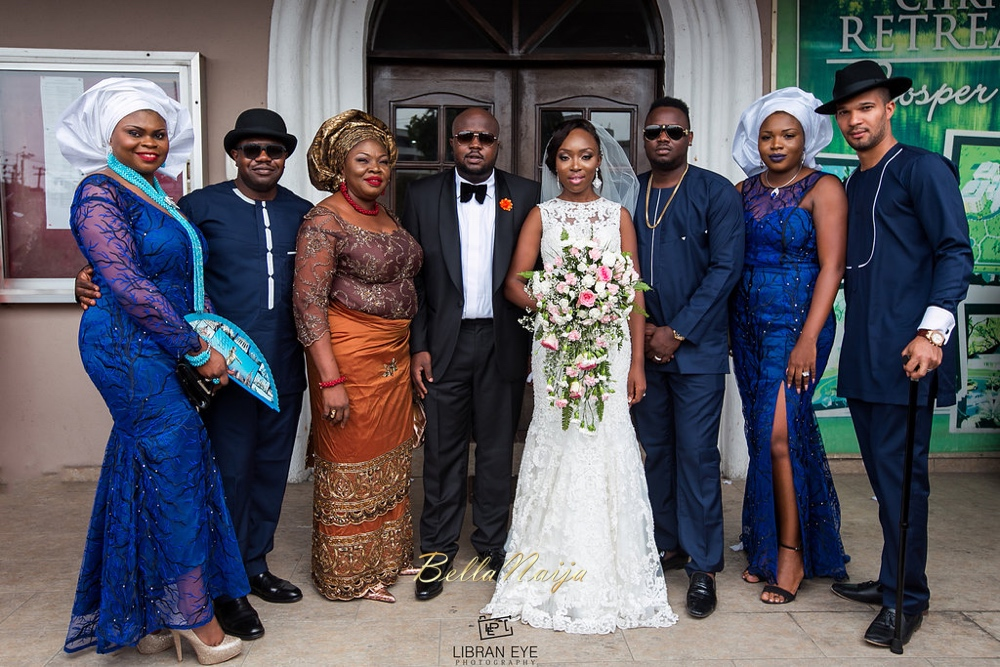 Sakenim and Andrew Esiri_Wedding in Port Harcourt_Ekpeye_Nigerian Wedding_BellaNaija 2016_Libran Eye Photography_SAW-36