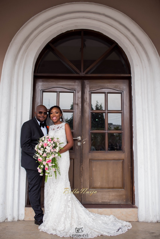 Sakenim and Andrew Esiri_Wedding in Port Harcourt_Ekpeye_Nigerian Wedding_BellaNaija 2016_Libran Eye Photography_SAW-38