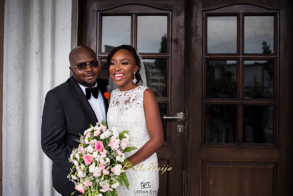 Sakenim and Andrew Esiri_Wedding in Port Harcourt_Ekpeye_Nigerian Wedding_BellaNaija 2016_Libran Eye Photography_SAW-41