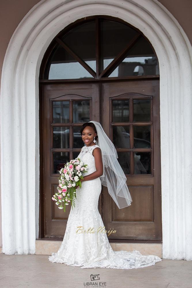 Sakenim and Andrew Esiri_Wedding in Port Harcourt_Ekpeye_Nigerian Wedding_BellaNaija 2016_Libran Eye Photography_SAW-44