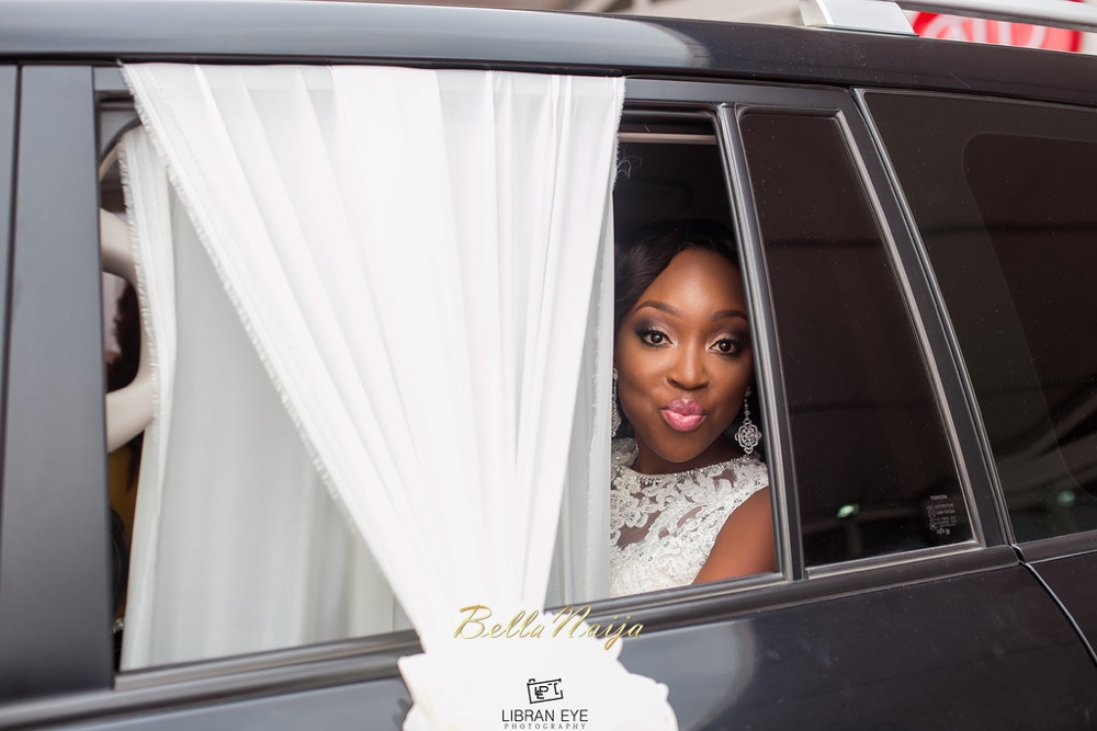 Sakenim and Andrew Esiri_Wedding in Port Harcourt_Ekpeye_Nigerian Wedding_BellaNaija 2016_Libran Eye Photography_SAW-49